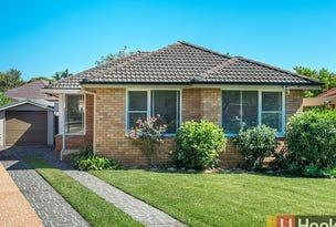 9 Sirius Place, Riverwood, NSW 2210