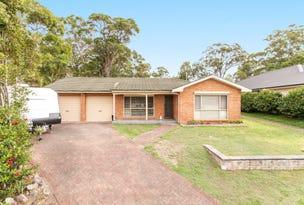 24 Barringum Close, Medowie, NSW 2318