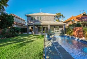 24 Bellambi Street, Northbridge, NSW 2063