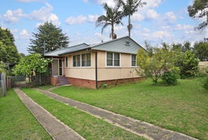 16 Young Ave, Nowra, NSW 2541