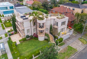 115A Military Road, Dover Heights, NSW 2030