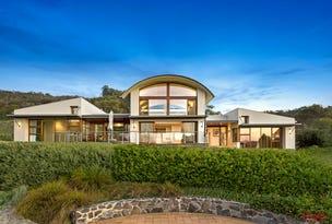 103 Sherwood Place, Royalla, NSW 2620