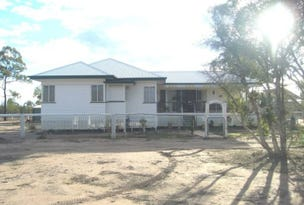 253 Harwoods Road, Goranba, Qld 4421