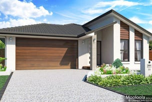 Lot 5825 Creekwood Stage 7  'Springfield Rise', Spring Mountain, Qld 4124