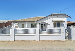 4 Snowdon Street, Geraldton, WA 6530