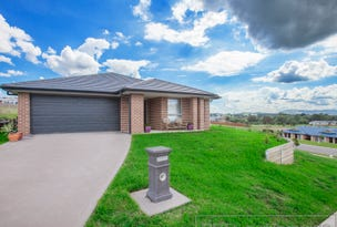 2 Ridgetop Close, Bolwarra Heights, NSW 2320
