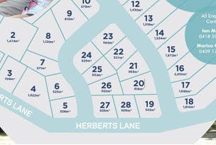 Lot 17, 35 Herberts Lane, Diamond Creek, Vic 3089