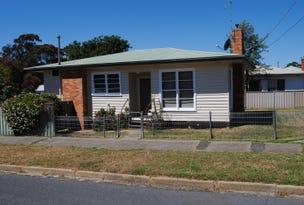 9 Porter Avenue, Maryborough, Vic 3465