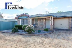 8/66-70 Ingleburn Rd, Ingleburn, NSW 2565