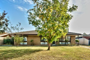 8 Johnston Cres, Deniliquin, NSW 2710