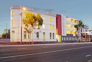19/96 Mercer Street, Geelong, Vic 3220