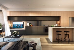 Level 13/35 Oxford Street, Epping, NSW 2121