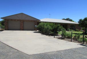 22 Asquith Reserve, Warracknabeal, Vic 3393