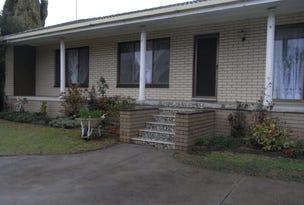 983 Chenery Street, Albury, NSW 2640