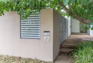 22 Aspinall Street, Watson, ACT 2602