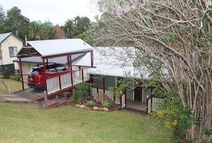 120 Byangum Road, Murwillumbah, NSW 2484