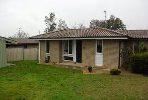 52 Havenhand Way, Bathurst, NSW 2795