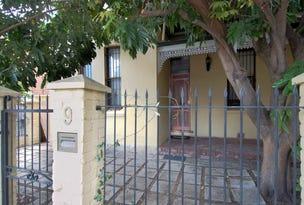 9 Moir Street, Perth, WA 6000