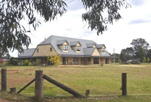Canyonleigh, address available on request