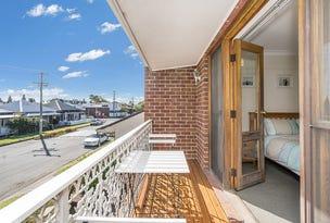 2/30 Robert Street, Wickham, NSW 2293