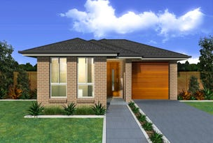 Lot 130 Proposed Road, Box Hill, NSW 2765