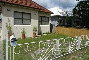75 Partanna Ave, Matraville, NSW 2036