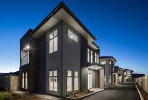 5, 4A Seaton Terrace, Seaton, SA 5023