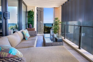 505/101 Marine Parade, Redcliffe, Qld 4020