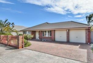 4 Douglas Street, Flinders Park, SA 5025