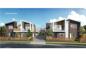 11A Dickinson Street, Charlestown, NSW 2290