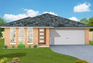 Lot 7 Francis Place, Young, NSW 2594