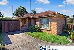 27 Landy Avenue, Penrith, NSW 2750