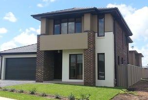 Lot 5047 Bemurrah St, Jordan Springs, NSW 2747