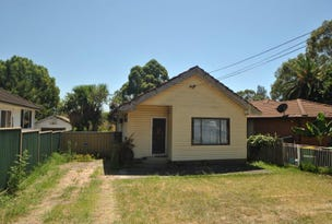 130 Gurney Rd, Chester Hill, NSW 2162