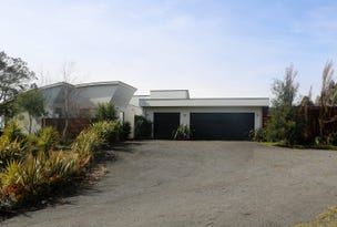 101 Trunk Lead Road, Bunkers Hill, Vic 3352