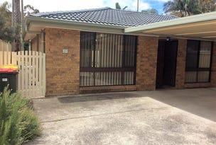 21 Grafton St, Nelson Bay, NSW 2315
