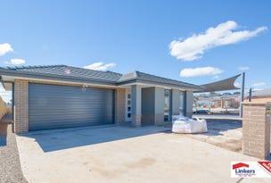 14 Cradle Avenue, Minto, NSW 2566