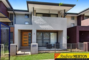 Duplex/5 Hollows Street, Ropes Crossing, NSW 2760