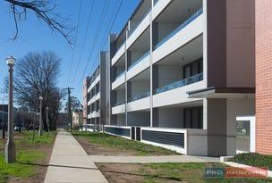 40/20 Eyre Street, Kingston, ACT 2604