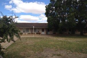 3/19 Allan, Henty, NSW 2658