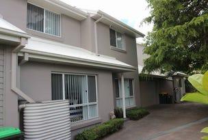 2/34  Gordon Road, Bowral, NSW 2576