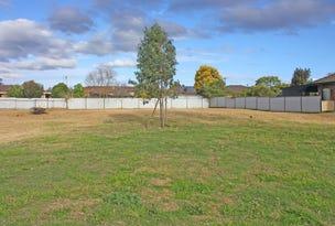 28 Bowden Street, Heddon Greta, NSW 2321