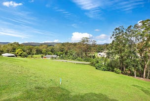 Lot 16, Chants Road, Valdora, Qld 4561