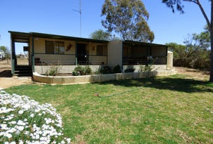 1 Smith Street, Goomalling, WA 6460