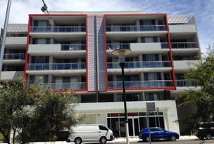 104/24-28 Mons Road, Westmead, NSW 2145