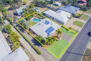 7 Letinic Street, Millbank, Qld 4670
