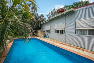 60 Great Eastern Hwy, Glen Forrest, WA 6071