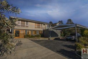 57 Banjo Paterson Cres, Jindabyne, NSW 2627