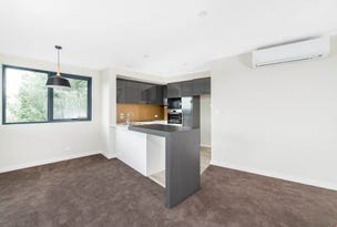30/115 Canberra Avenue, Griffith, ACT 2603