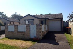 6/159 Kings Road, New Lambton, NSW 2305